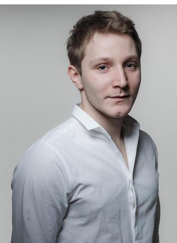 Fedor Leonov