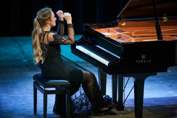 Eva Medvedko